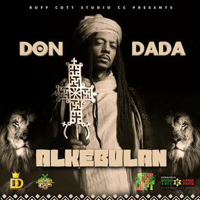 Don Dada releases new single