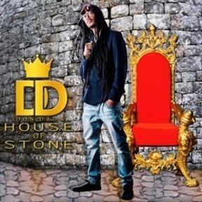 don-dada-house-of-stone-album-cover-288x288-1