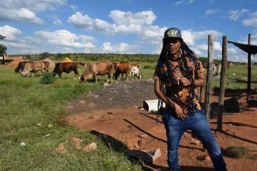 Don Dada at a School in Tshwane 2016 12 376x250