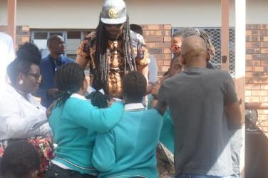 Don Dada at a School in Tshwane 2016 5 376x250