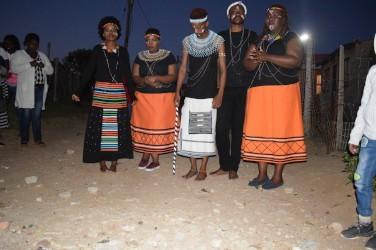 Don Dada visiting Port Elizabeth and Soweto Communities 22 376x250