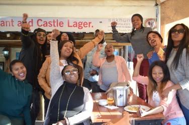 Don Dada visiting Port Elizabeth and Soweto Communities 3 376x250